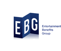 EBG - Entertainment Benefits Group